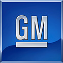 GM Online Parts, Engines, Transmissions